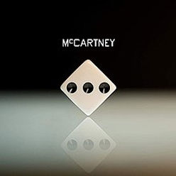 McCartney III.jpg