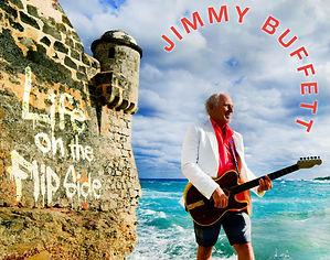 JimmyBuffett_LifeFlipSideCover_.jpg
