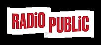 radiopublic-wordmark-white_3x.png