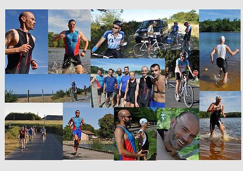 senior tri image montage.jpg