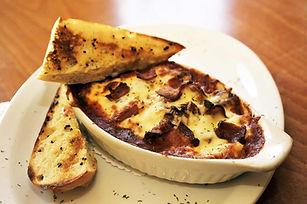lasagna-opt.jpg