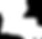Télé-Louisiane-logo-white-stateonly.pn