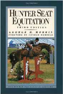 riding lessons, riding lessons, riding lessons langley, riding lessons langley, riding lessons langley, horseback riding lessons, horseback riding lessons langley, andalusian stallion, andalusian stallion at stud, andalusian stallion va jason, andalusian stallion jason, andalusian stallion j, dressage lessons, dressage coach, dressage instructor, dressage coach, dressage instructor, dressage lessons, western dressage, western dressage lessons, western dressage instructor, western dressage coach, hunter jumper coach, hunter jumper lessons, hunter jumper instructor, hunter jumper coach, riding lessons, langley, riding lessons langley, azteca, riding lessons langley, horseback riding lessons langley, riding lessons langely, horseback riding lessons langley, dressage lessons langely, dressage coach, dressage instructor, dressage instructor langley, dressage rider, riding lessons, riding lessons langley, riding lessons, horseback riding lessons, riding lessons langley, riding lessons, horse