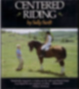 riding lessons, riding lessons langley, andalusian stallion at stud, VA Jason, andalusian stallion at stud jason, riding lessons langley, riding lessons, horseback riding lessons, dressage lessons, dressage coach, dressage instructor, hunter/jumper, hunter jumper lessons, hunter jumper instructor, hunter jumper lessons, riding lessons langley, dressage lessons, dressage coach, dressage instructor, western dressage, western dressage lessons, western dressage instructor, western dressage lessons, western dressage coach, hunter jumper coach, hunter jumper lessons, hunter jumper instructor, hunter jumper lessons, hunter jumper coach, riding lessons, riding lessons langley, riding lessons langley, horseback riding lessons, horseback riding, riding lessons, riding lessons, riding lessons, riding lessons, riding lessons, riding lessons, riding lessons, riding lessons, riding lessons, riding lessons, riding lessons, riding lessons, riding lessons, riding lessons, riding lessons, riding lessons