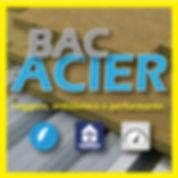 BAC-ACIER.jpg