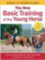 dressage lessons, riding lessons, riding lessons, riding lessons, riding lessons, horse trainer, riding lessons, dressage coach, dressage instructor, western dressage lessons, western dressage coach, western dressage instructor, hunter jumper lessons, hunter jumper coach, hunter jumper instructor, riding lessons langley, riding lessons langley, horseback riding lessons langley, andalusian stallion at stud, VA Jason, robyn marsen, VA Jason, andalusian stalliion at stud jason, stallion at stud, dressage stallion, dressage stallion at stud, robyn marsen, VA Jason, riding lessons langley, riding lessons langley, riding lessons langley, riding lessons langley, riding lessons langley, riding lessons langely, horseback riding lessons langley, horseback riding lessons langley, andalusian stallion, andalusian stallion at stud, classical dressage lessons, classical dressage instructor, riding lessons, riding lessons, riding lessons, riding lessons, riding lessons,  classical dressage coach,