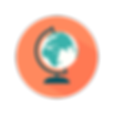 World%20Icon_edited.png