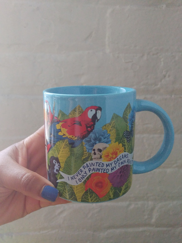 Can we talk about this mug???