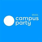 Campus Party Brasil.jpg