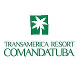 Transamerica Resort Comandatuba.jpg
