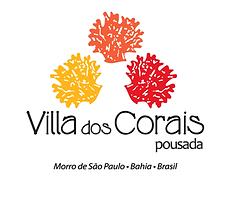 Pousada Villa dos Corais.png