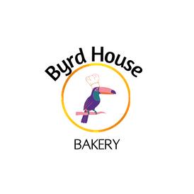 Byrd House Bakery