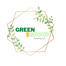 Green Group Consulting