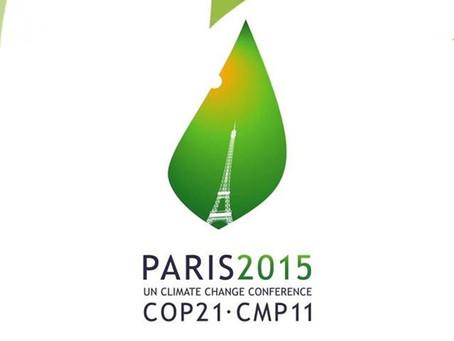 COP21 : une réussite à la fois historique et modérée