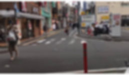 S__41312267.jpg