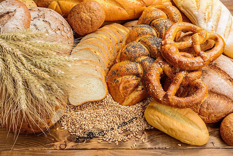 Baking_Bread_Buns_Ear_468594.jpg