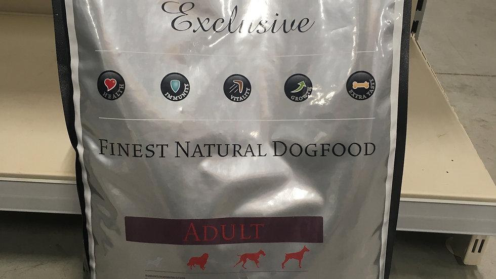 12Kg Vital Canis Adult