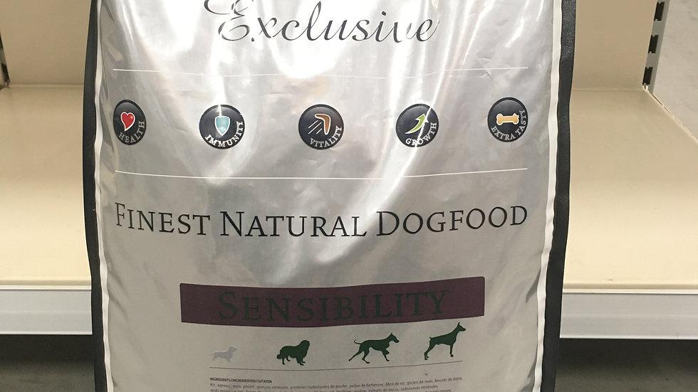 12Kg Vital Canis Sensible