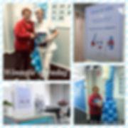 Collage 2018-11-05 09_19_05.jpg