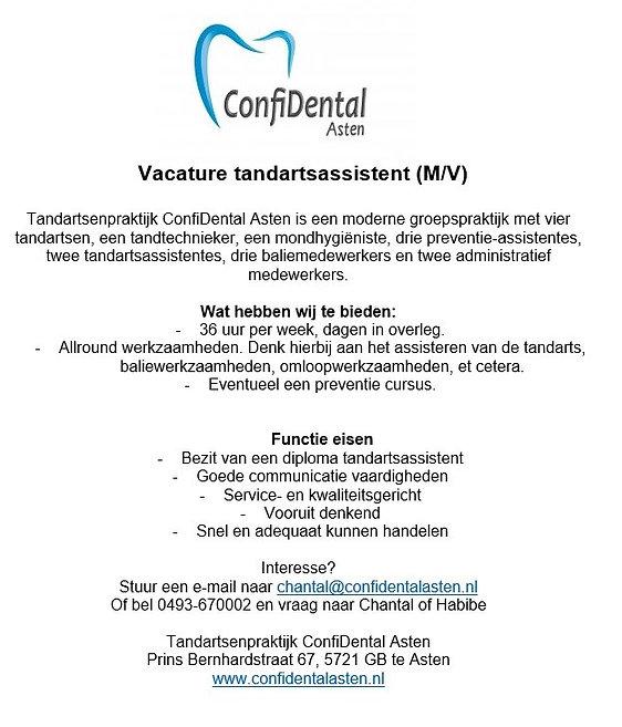 Vacature tandartsassistent.jpg
