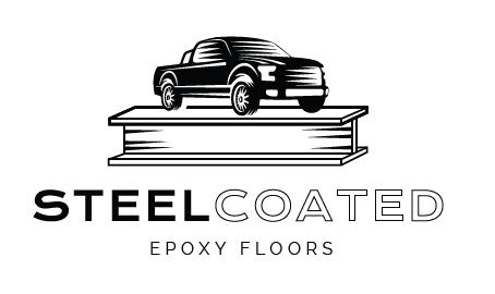Steel Coated Epoxy Floors On The Rise