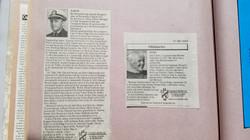 Member Obituaries