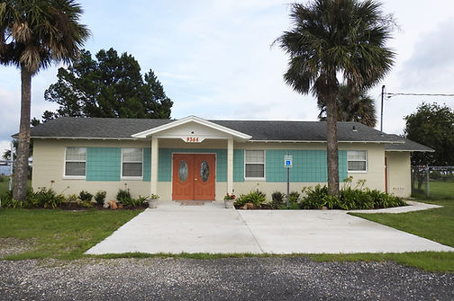 20180905-CLUBHOUSE.jpg