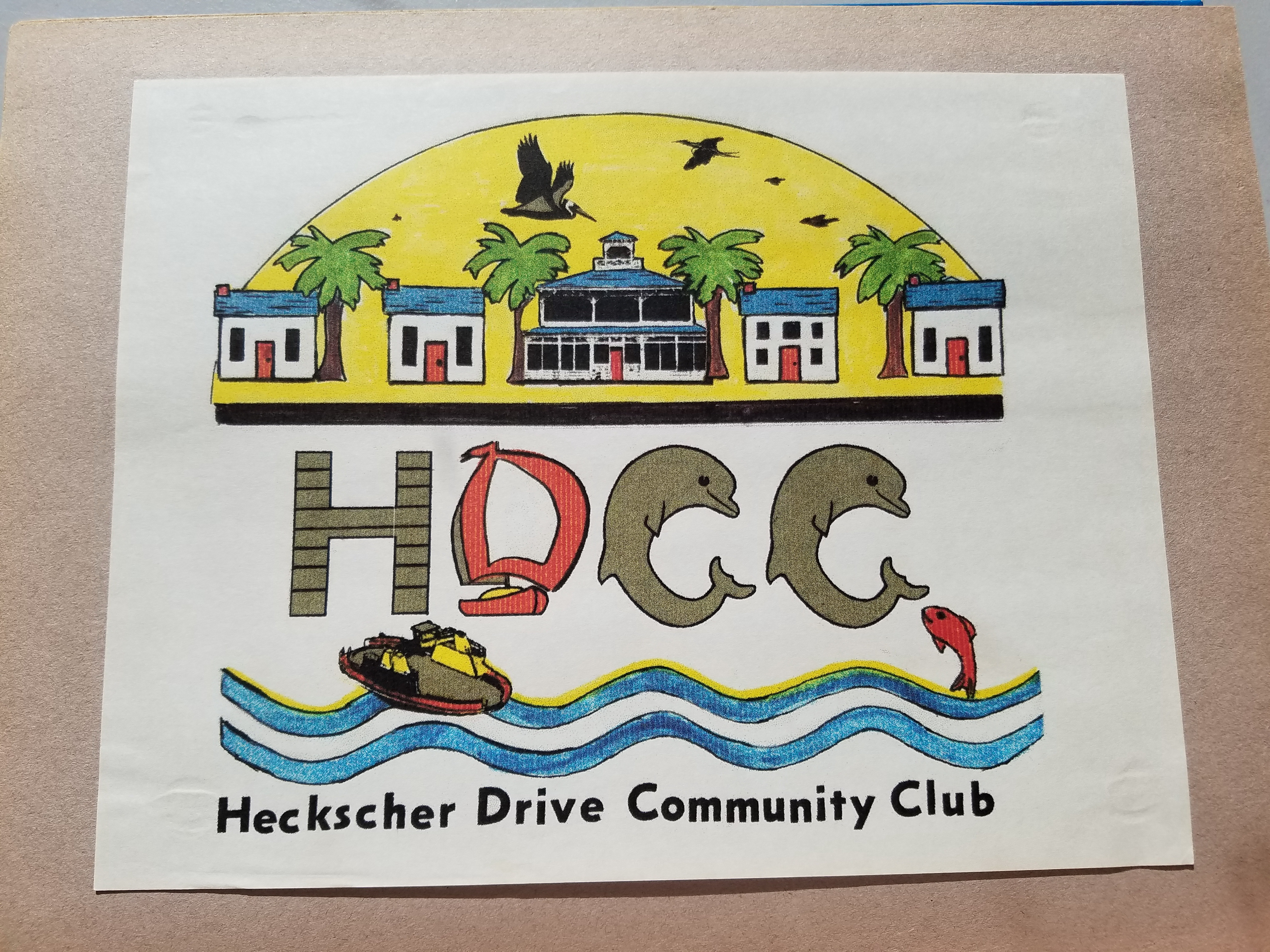 Members Create Logo