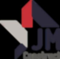 JMConstruct Limalco EPS Polystyreen Piepschuim