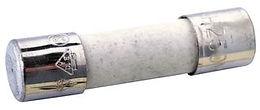 "02153.15HXP  : Electronic Cartridge Fuse  ""LITTELFUSE """