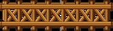Fence Instllation logo