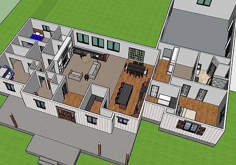 House Inside.JPG