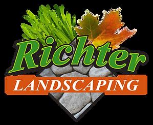 Richter LANDSCAPING-01.png