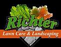 Richter Logo (1).png