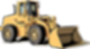 bobcat-clipart-construction-equipment-15