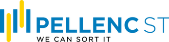 logo-Pellenc-ST-Bleu1.png