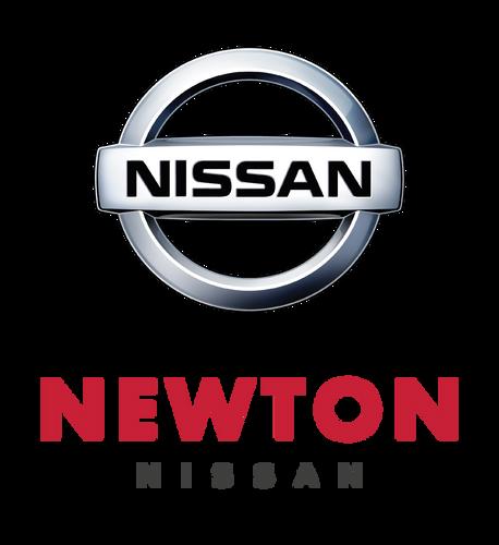 NN Logo - Large.png