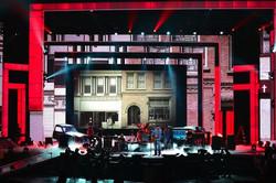 Toby Keith Live Nashville
