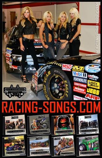 Poster NASCAR covers 11x17.jpg