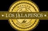 Los Jalapenos.png