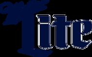 miller-light-miller-lite-logo- copy.png
