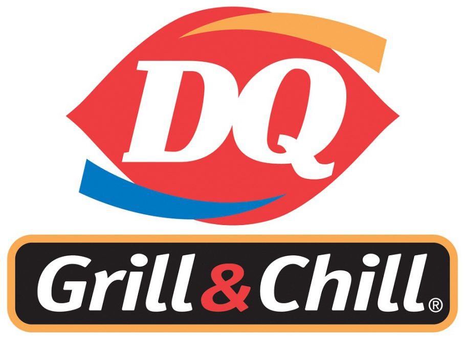 Dairy-Queen-Grill-and-Chill-Logo-909x700