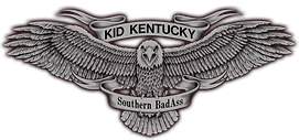 Kid Kentucky Kid Rock Tribute Eagle.png
