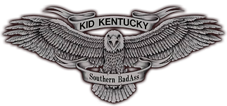 Kid Kentucky Kid Rock Tribute Eagle.png