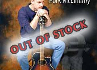 Pork McElhinny CD; The Boy In The Man