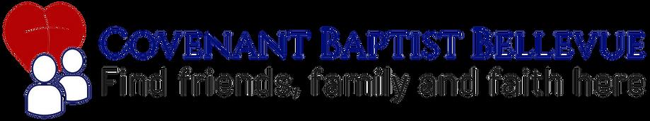 Covenant Baptist Church Logo Final.png