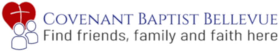 Covenant Baptist Church Logo Final.png