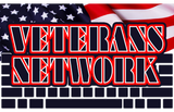 Veterans-Network Logo 1in.png