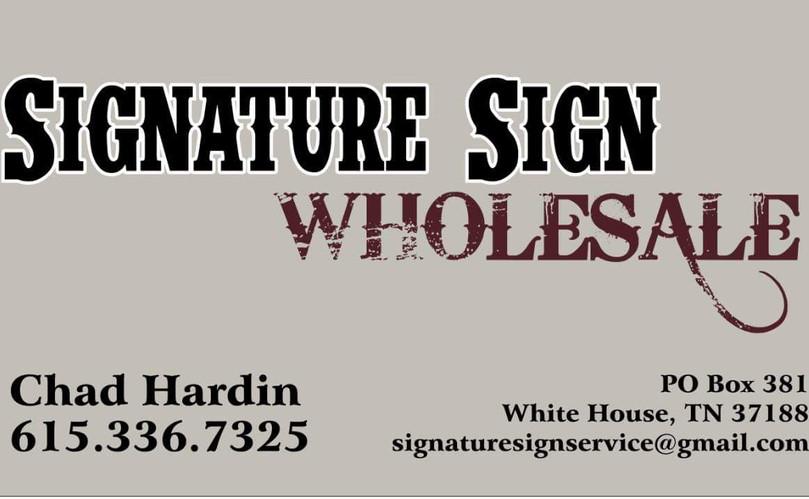 Signature sign.jpg