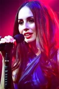Nashville entertainment concert photography - DSC_0691thumb.jpg